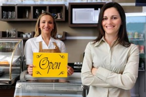 Getting Started with Small Business Insurance