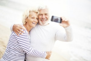 Long Term Care Insurance Myths