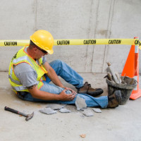 Workers Compensation Insurance Louisville KY