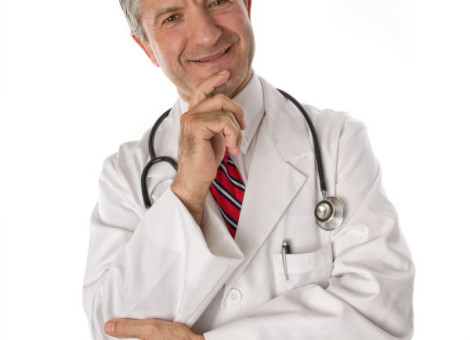 Better Health Care with Medicare Supplement Insurance