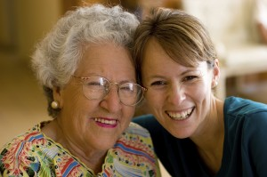 Basics of Long Term Care Insurance