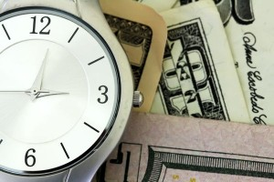 Cost Of Waiting To Get Long Term Care Insurance