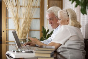 Plan Now For Long Term Care