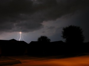 Storm Insurance Tips to Protect Your Home
