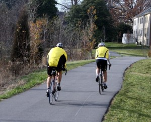Louisville Insurance: Guide to Insurance Riders