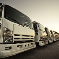 Commercial Vehicle Insurance Louisville KY