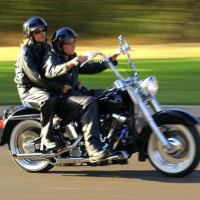 Motorcycle Insurance Louisville KY