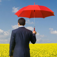 Umbrella Insurance Louisville KY