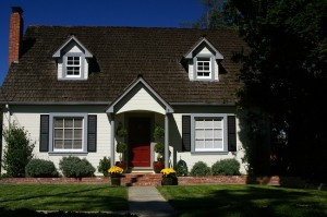 9 Things Home Insurance Doesn't Cover