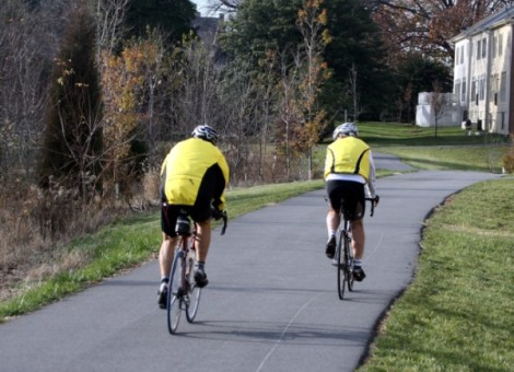 Louisville Insurance Guide To Insurance Riders