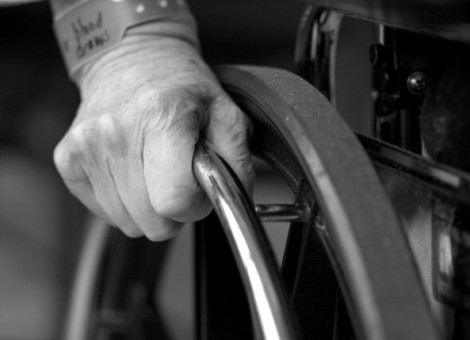 Myths About Long Term Care Insurance