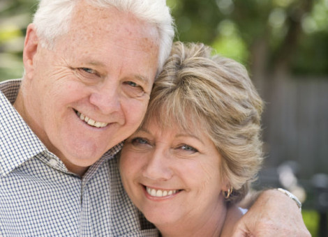 Planning For Long Term Care
