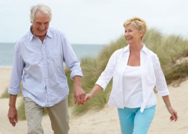 Reasons To Consider Long Term Care Insurance