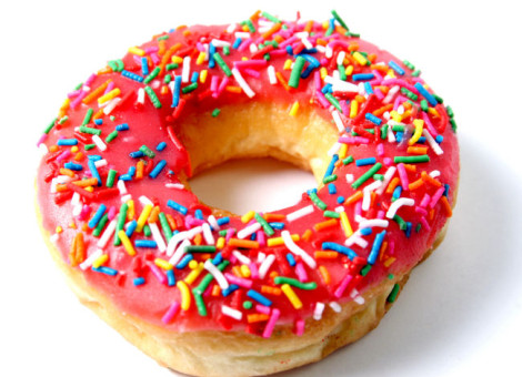 What Is The Medicare Donut Hole