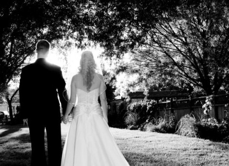 Why Newlyweds Should Own Life Insurance