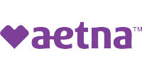 Aetna Medicare Supplement Insurance