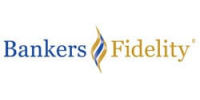 Bankers Fidelity Medicare Supplement Plans
