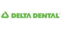 Delta Dental Medicare Advantage Plans
