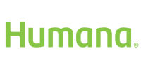 Humana Medicare Supplement Insurance Plans