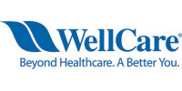 Wellcare Insurance Company