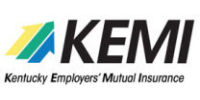 KY Employers Mutual Insurance