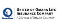 United Of Omaha Life Insurance