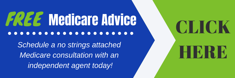 Braden Insurance Agency in Louisville, KY offer free Medicare advice.