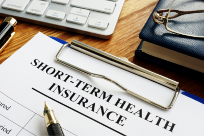 We can show you how to get short term health insurance in Kentucky.