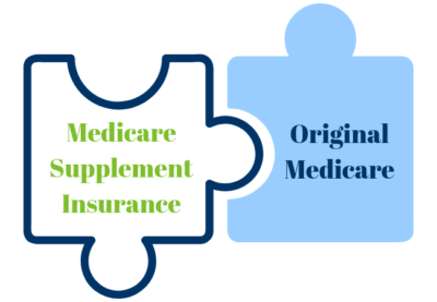 Find the best Medigap policy for you in Louisville, KY.