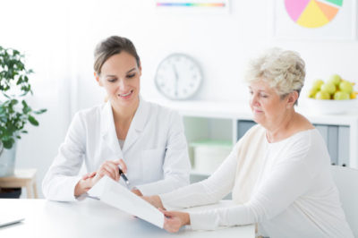 Medigap Policies can help with your medical bills in Louisville, KY.