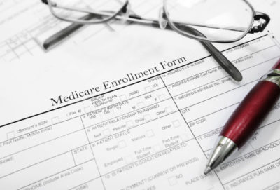 Be informed about Medicare coverage in Louisville, KY before you sign up.